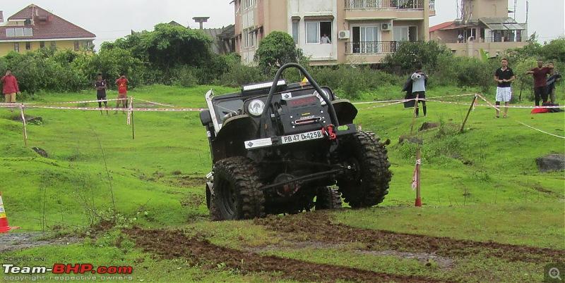 Report: The 2015 Rain Forest Challenge @ Goa-kabir.jpg