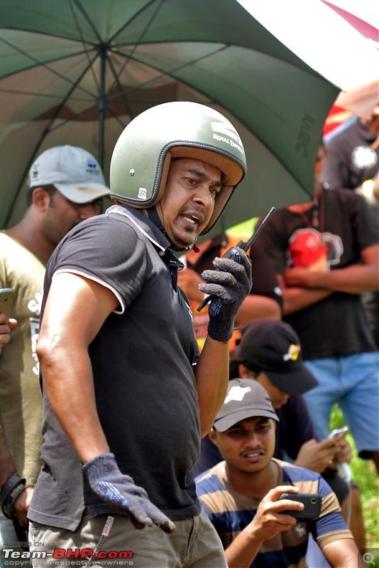 Report & Pics: The 2015 Mahindra Club Challenge, Goa-img_2522.jpg