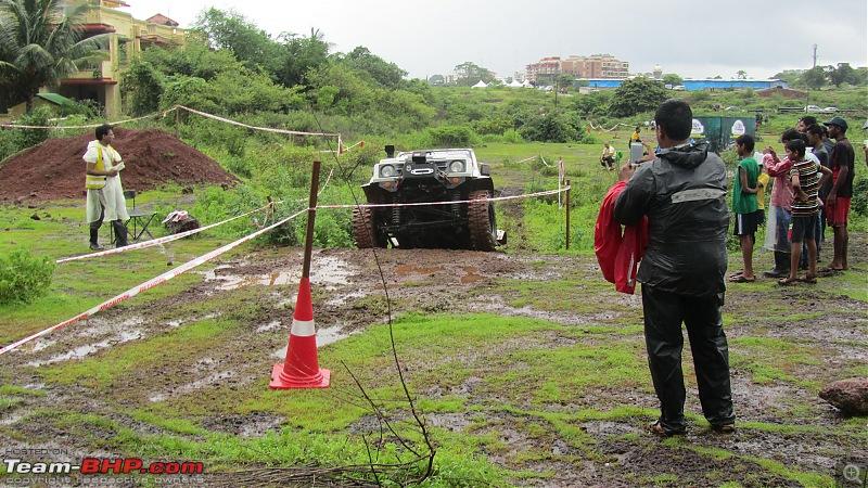 Report: The 2015 Rain Forest Challenge @ Goa-gurmertr.jpg