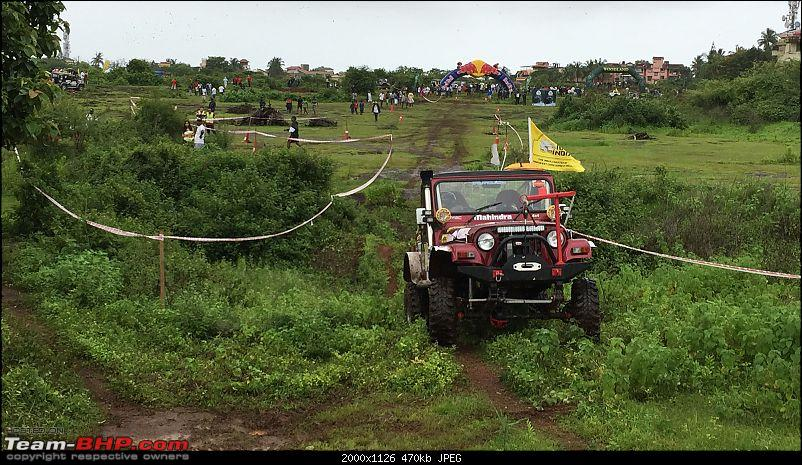 Report: The 2015 Rain Forest Challenge @ Goa-ss3-pradeep1.jpg