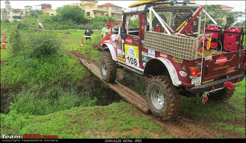 Report: The 2015 Rain Forest Challenge @ Goa-ss3pp.jpg