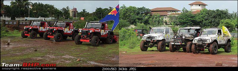 Report: The 2015 Rain Forest Challenge @ Goa-vehicles-lined-ui.jpg