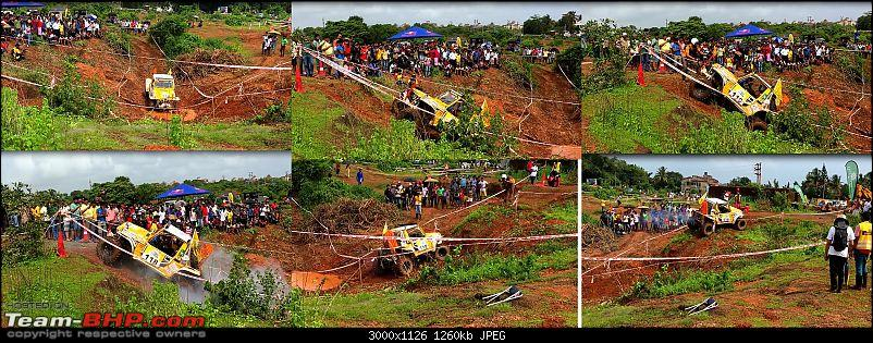 Report: The 2015 Rain Forest Challenge @ Goa-bombay-ss11-stage.jpg