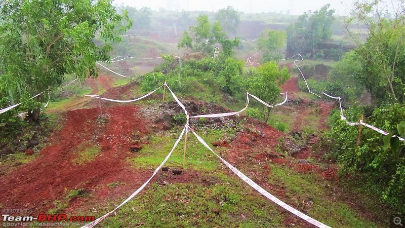 Report: The 2015 Rain Forest Challenge @ Goa-ss14.jpg