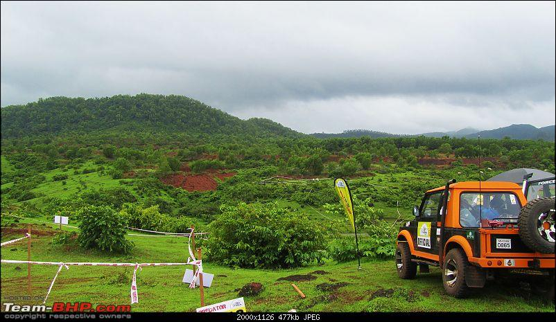 Report: The 2015 Rain Forest Challenge @ Goa-predator-4.jpg
