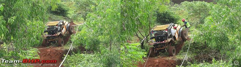 Report: The 2015 Rain Forest Challenge @ Goa-prabhu-ss14.jpg