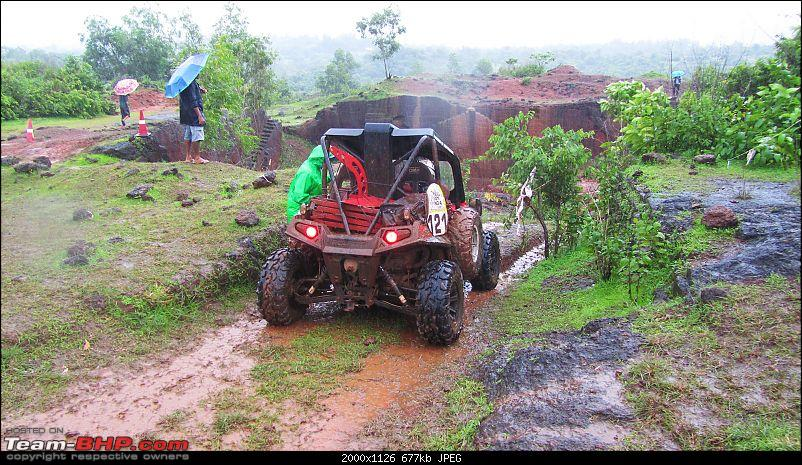Report: The 2015 Rain Forest Challenge @ Goa-polaris-start-ss15.jpg
