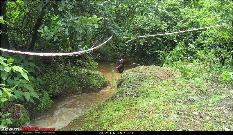 Report: The 2015 Rain Forest Challenge @ Goa-ss16-end-turn1-.jpg