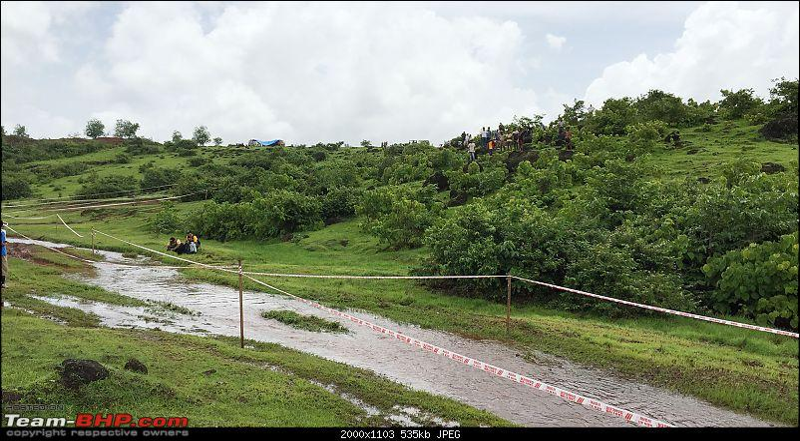 Report: The 2015 Rain Forest Challenge @ Goa-ss17.jpg
