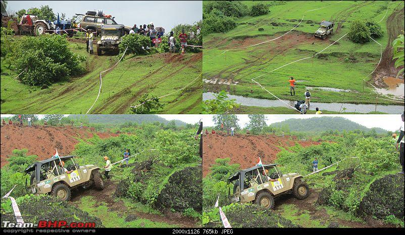 Report: The 2015 Rain Forest Challenge @ Goa-pune-ss18.jpg