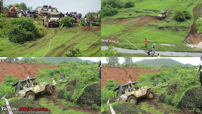 Report: The 2015 Rain Forest Challenge @ Goa-pune-ss18.jpg