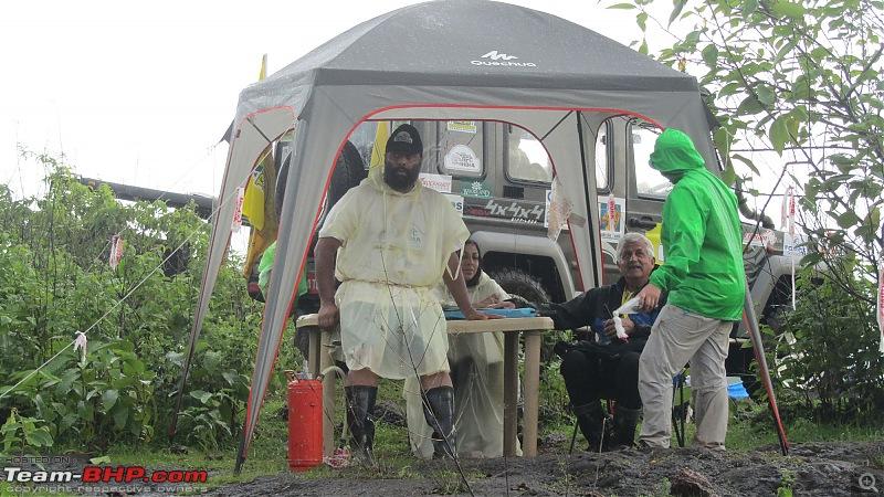 Report: The 2015 Rain Forest Challenge @ Goa-ss15-maan.jpg