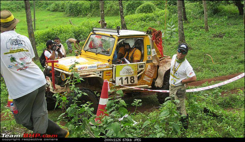 Report: The 2015 Rain Forest Challenge @ Goa-ss20-bombay-team-end.jpg