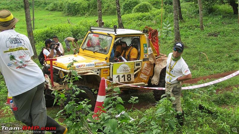 Report: The 2015 Rain Forest Challenge @ Goa-ss20-bombay-team-end.jpg