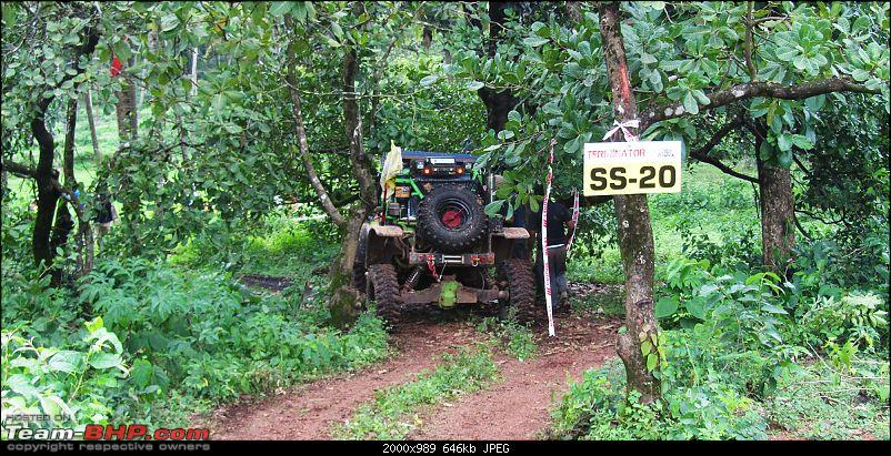 Report: The 2015 Rain Forest Challenge @ Goa-ss20-doc-entry.jpg