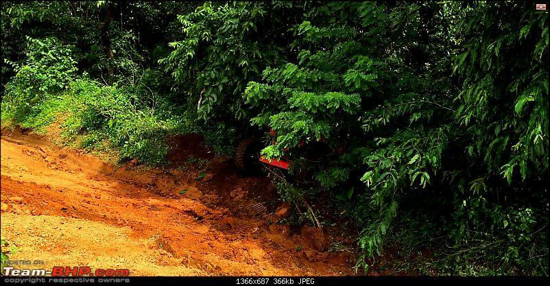 Report: The 2015 Rain Forest Challenge @ Goa-ss22-exit.jpg