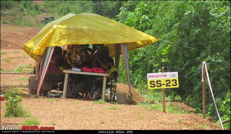 Report: The 2015 Rain Forest Challenge @ Goa-ss23.jpg