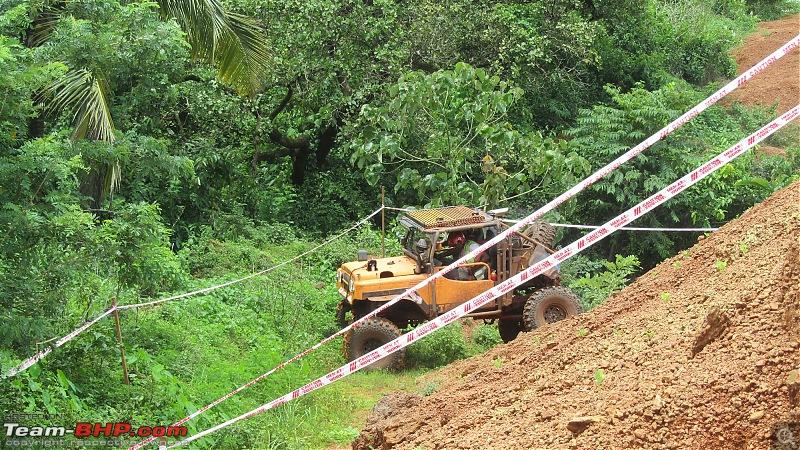 Report: The 2015 Rain Forest Challenge @ Goa-ss24-prabhu-1.jpg