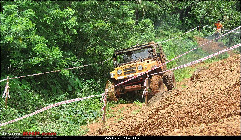 Report: The 2015 Rain Forest Challenge @ Goa-ss24-prabhu-3.jpg