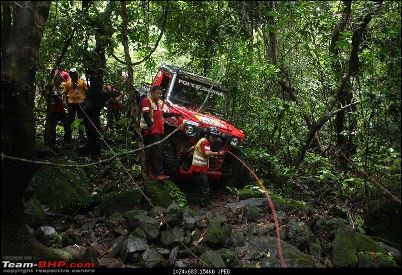 Report: The 2015 Rain Forest Challenge @ Goa-11834770_10153782892880967_7640557143383677688_o.jpg