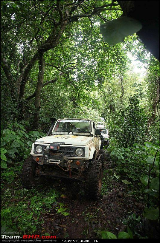 Report: The 2015 Rain Forest Challenge @ Goa-11816137_10153782893160967_7515757300777356638_o.jpg