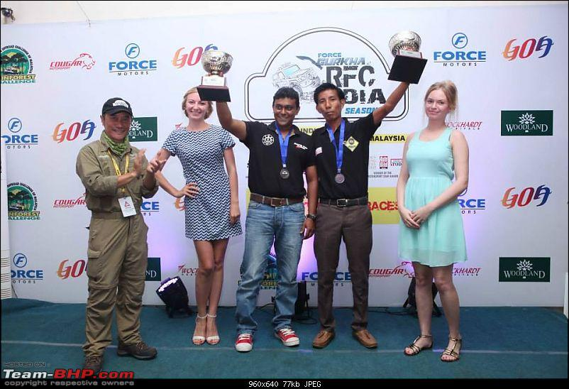 Report: The 2015 Rain Forest Challenge @ Goa-pd-1.jpg