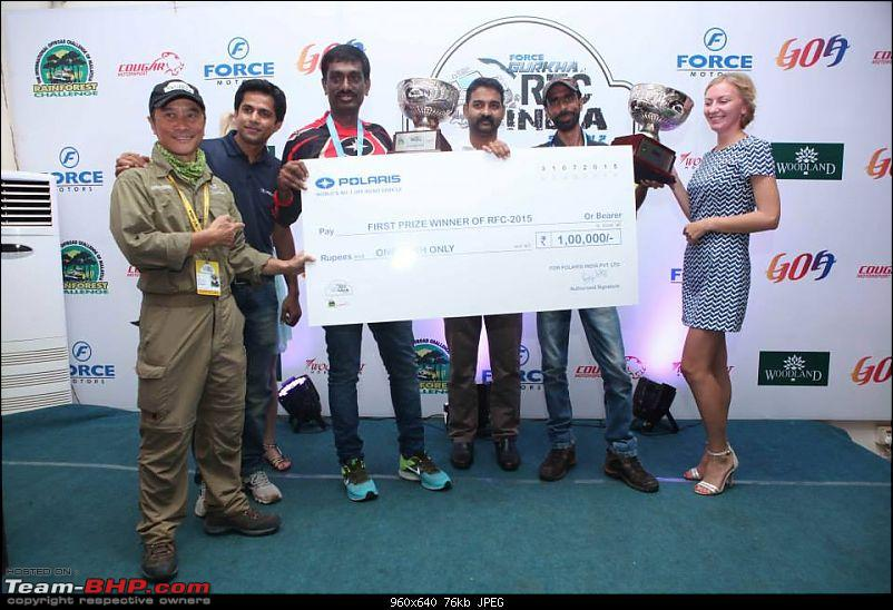 Report: The 2015 Rain Forest Challenge @ Goa-pd-2.jpg