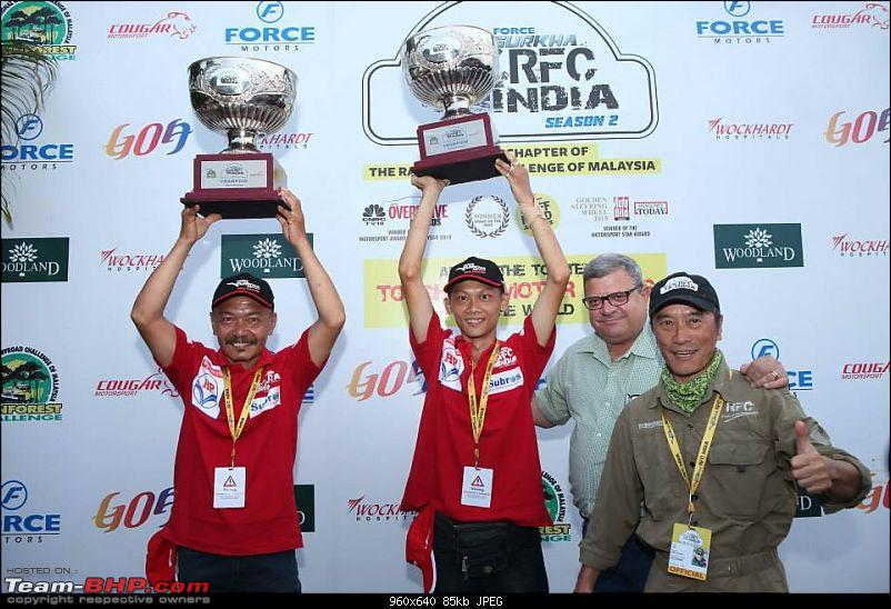 Report: The 2015 Rain Forest Challenge @ Goa-pd-4.jpg