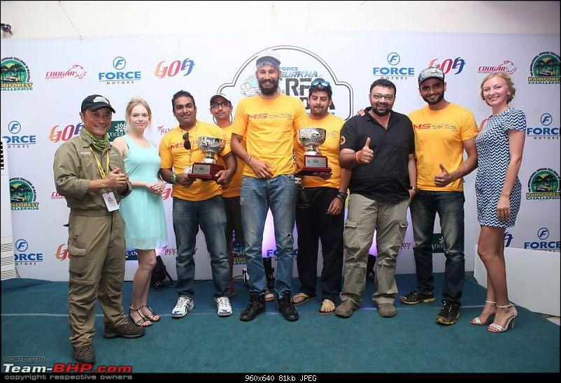 Report: The 2015 Rain Forest Challenge @ Goa-pd-7.jpg