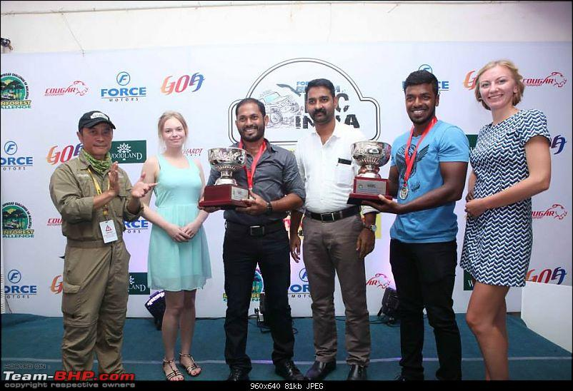 Report: The 2015 Rain Forest Challenge @ Goa-pd-12.jpg