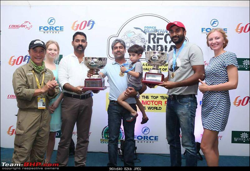 Report: The 2015 Rain Forest Challenge @ Goa-pd-19.jpg