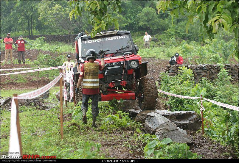 Report: The 2015 Rain Forest Challenge @ Goa-force-gurkha-rfc-india-2015ss-25-26-image-1.jpg