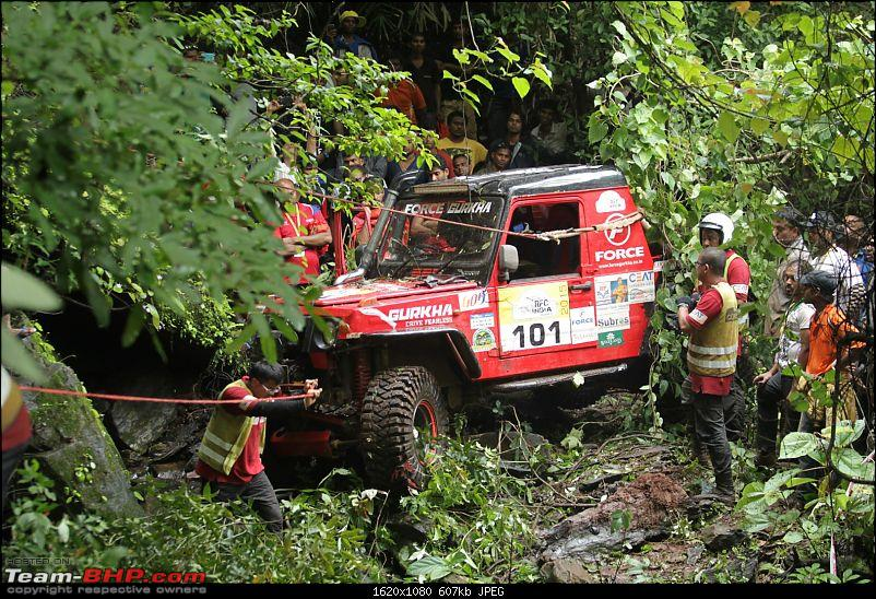 Report: The 2015 Rain Forest Challenge @ Goa-force-gurkha-rfc-india-2015twilight-zone-image-2.jpg