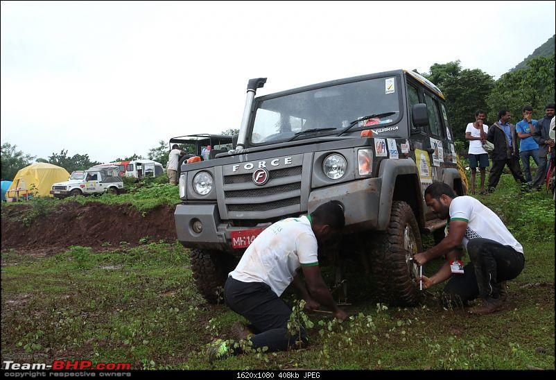 Report: The 2015 Rain Forest Challenge @ Goa-force-gurkha-rfc-india-2015ss-25-26-image-6.jpg