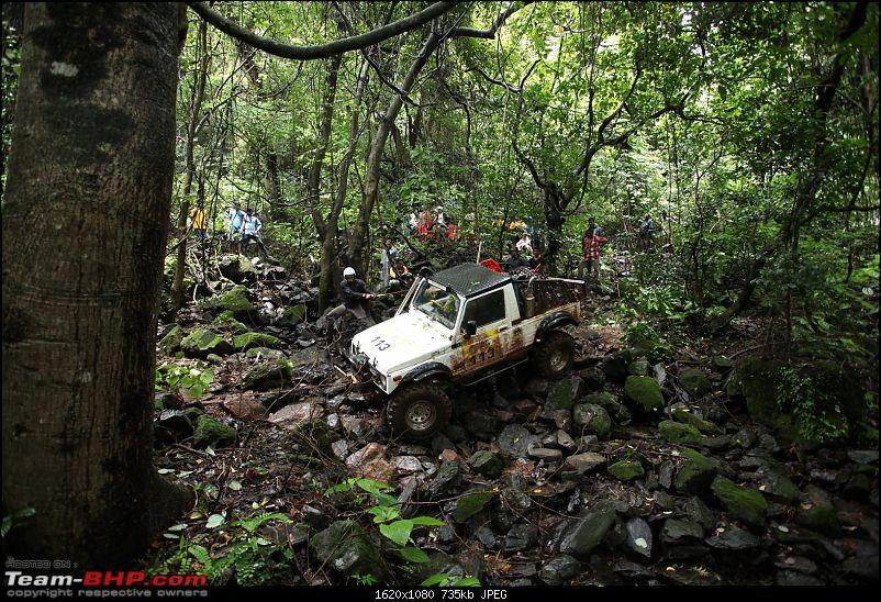 Report: The 2015 Rain Forest Challenge @ Goa-force-gurkha-rfc-india-2015twilight-zone-image-7.jpg