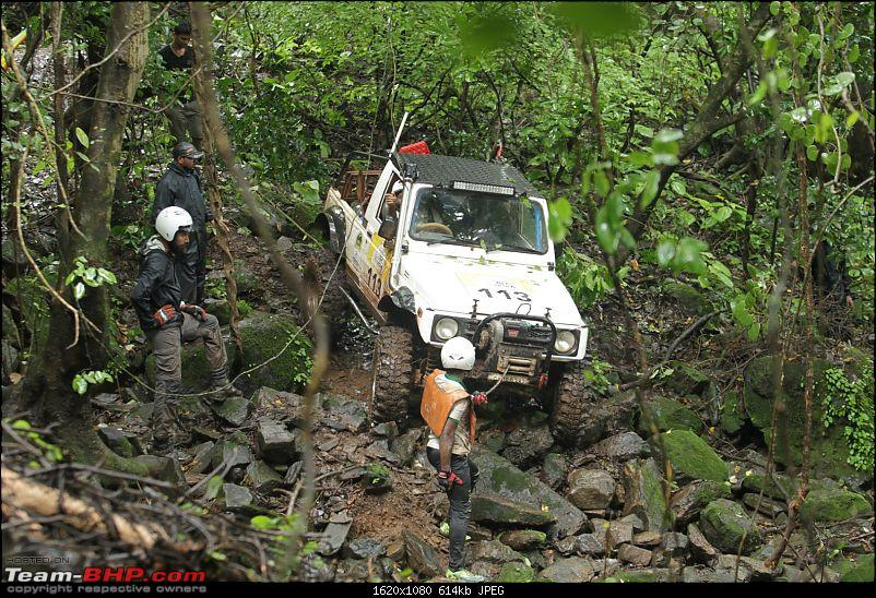 Report: The 2015 Rain Forest Challenge @ Goa-force-gurkha-rfc-india-2015twilight-zone-image-1.jpg
