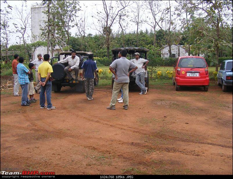 Off Road into the SKY (Chennai)-picture-053.jpg