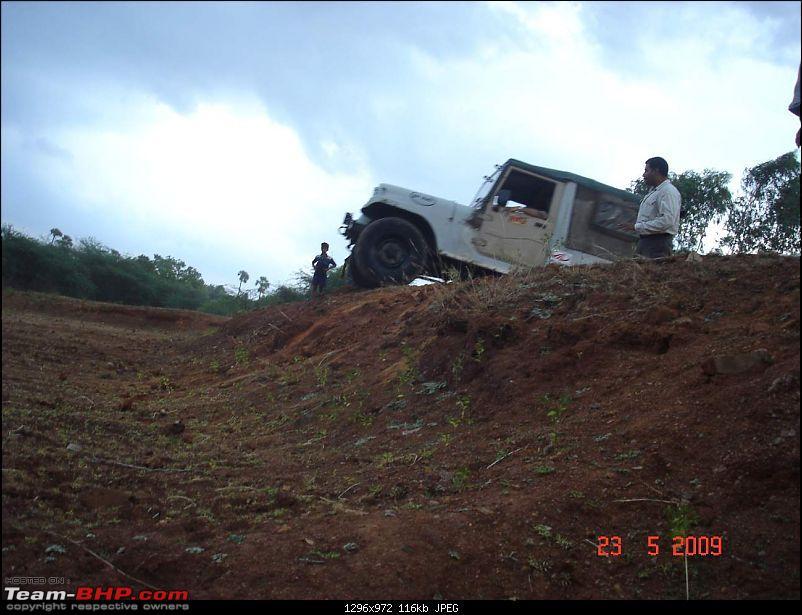 Off Road into the SKY (Chennai)-dsc08354.jpg
