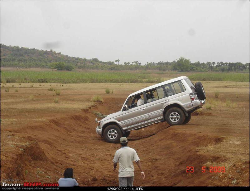 Off Road into the SKY (Chennai)-dsc08399.jpg