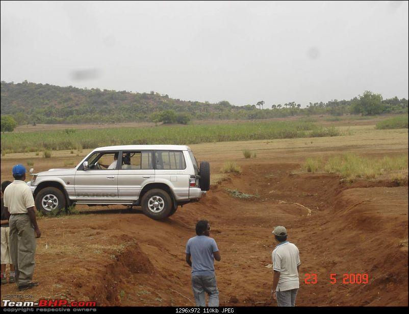 Off Road into the SKY (Chennai)-dsc08400.jpg
