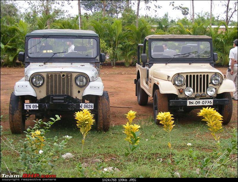 Off Road into the SKY (Chennai)-picture-058.jpg