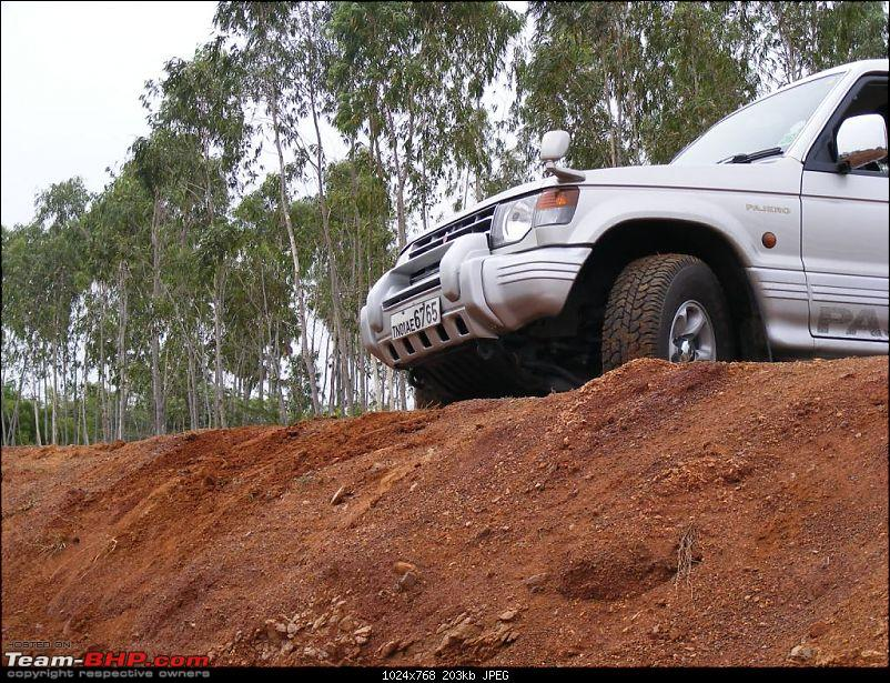 Off Road into the SKY (Chennai)-picture-066.jpg