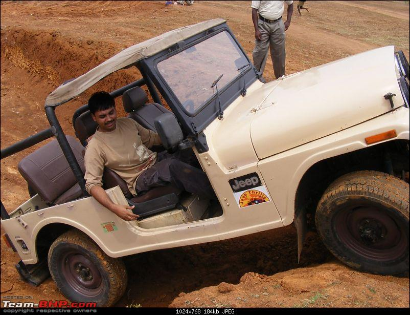 Off Road into the SKY (Chennai)-picture-125.jpg