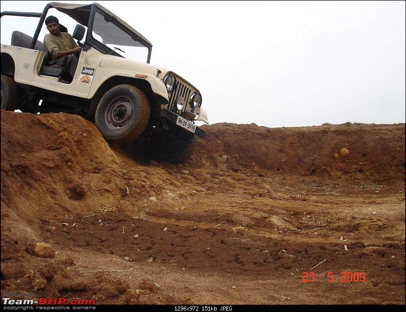 Off Road into the SKY (Chennai)-dsc08409.jpg