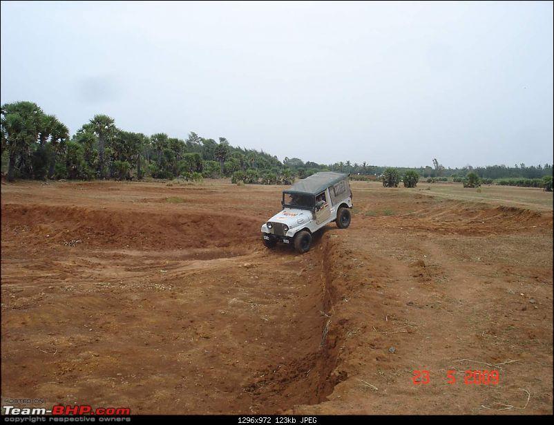 Off Road into the SKY (Chennai)-dsc08430.jpg