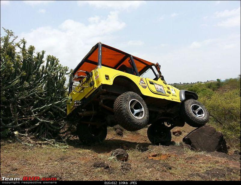 The Offroad Carnival, Pune - 12th & 13th September 2015.-11880643_10152997754662539_3402796781348148249_n.jpg