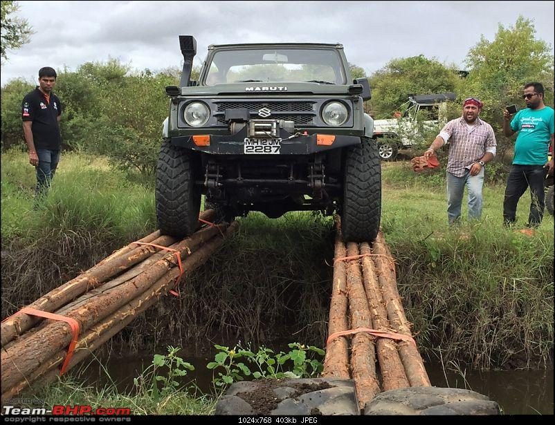 The Offroad Carnival, Pune - 12th & 13th September 2015.-img_0300.jpg