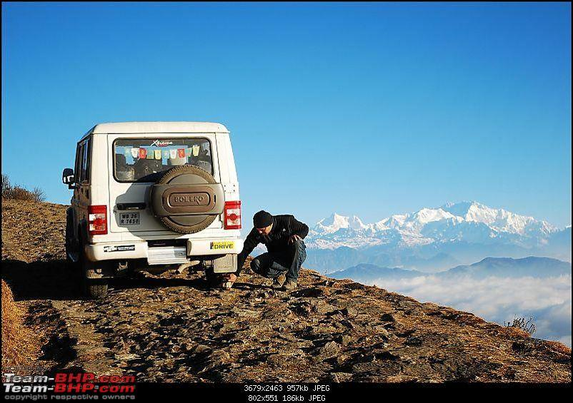 4WD destinations in Eastern and North Eastern India-dsc_0897.jpg