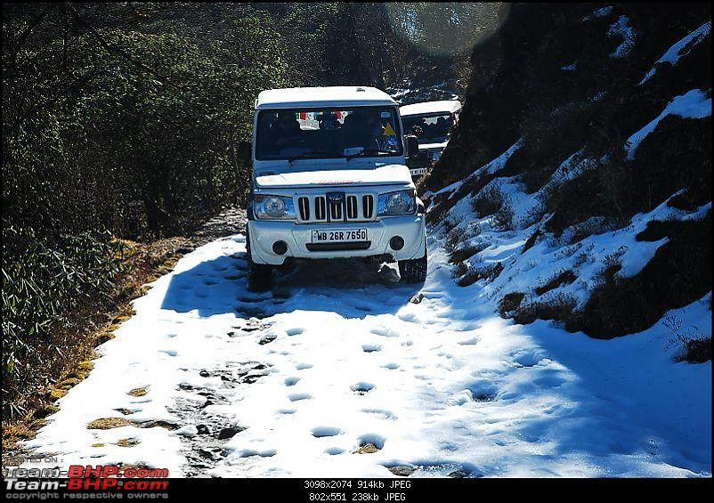 4WD destinations in Eastern and North Eastern India-dsc_1009.jpg