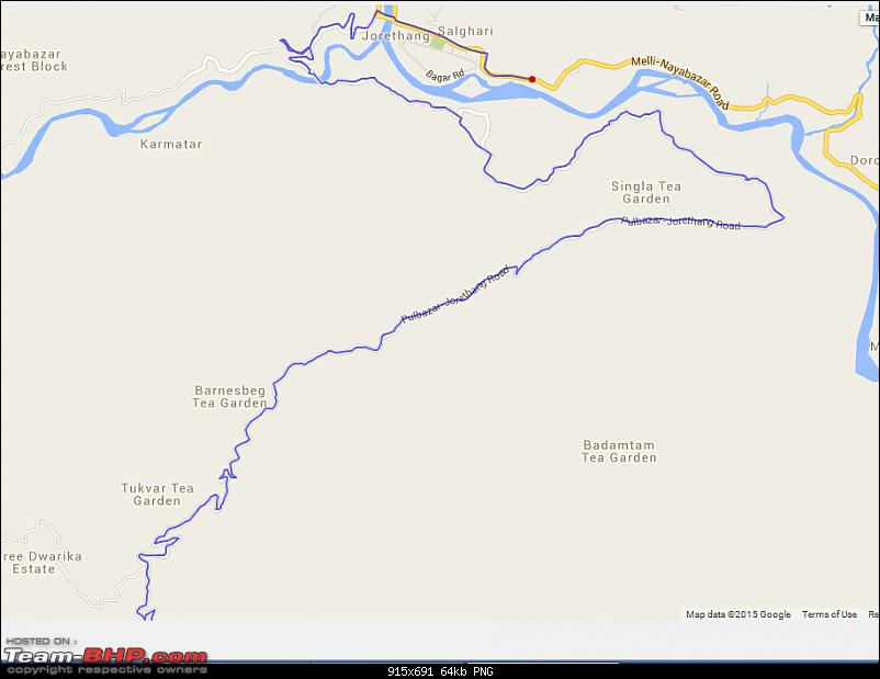 4WD destinations in Eastern and North Eastern India-singla.png